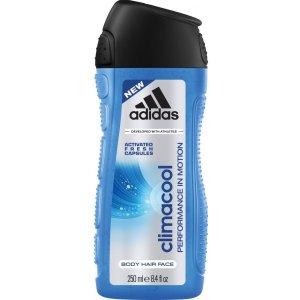 Adidas Climacool Men