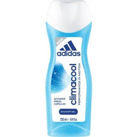 Adidas Climacool Women