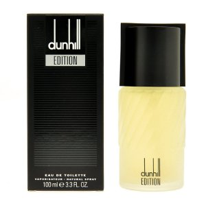 Dunhill Edition Men (EDT)