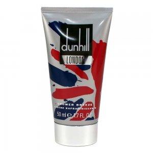 Dunhill London Men (SG)