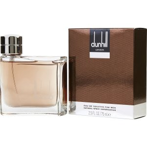 Dunhill Dunhill For Men (EDT)