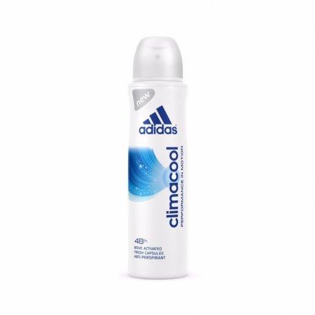 Adidas Climacool 48H Women (Deo spray)