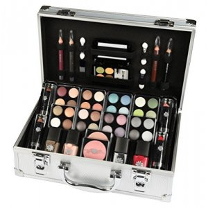 Makeup Trading Everybody´s Darling