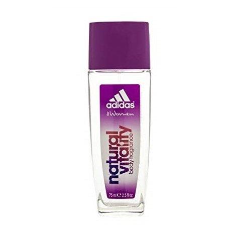 Adidas Natural Vitality for Women (Dezodorant)