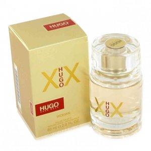 Hugo Boss Hugo XX Women