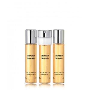 Chanel Chance Women (EDT)