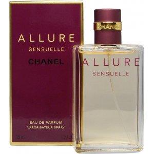 Chanel Allure Sensuelle Women (EDP)