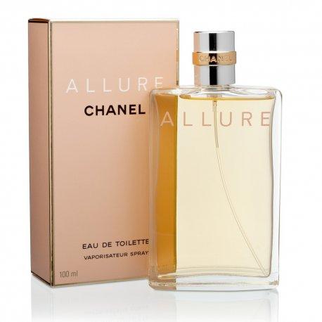 Chanel Allure Women (EDP)