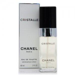 Chanel Cristalle Women (EDT)