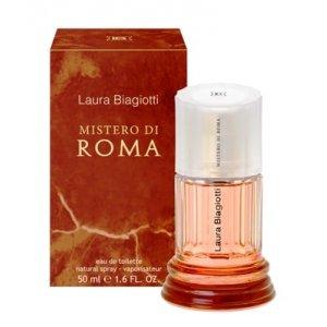 Laura Biagiotti Mistero di Roma Women