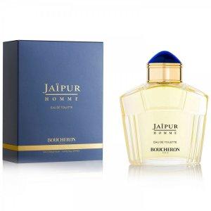 Boucheron Jaipur Pour Homme Men (EDT)
