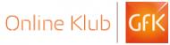 OnlineKlub GfK Slovakia