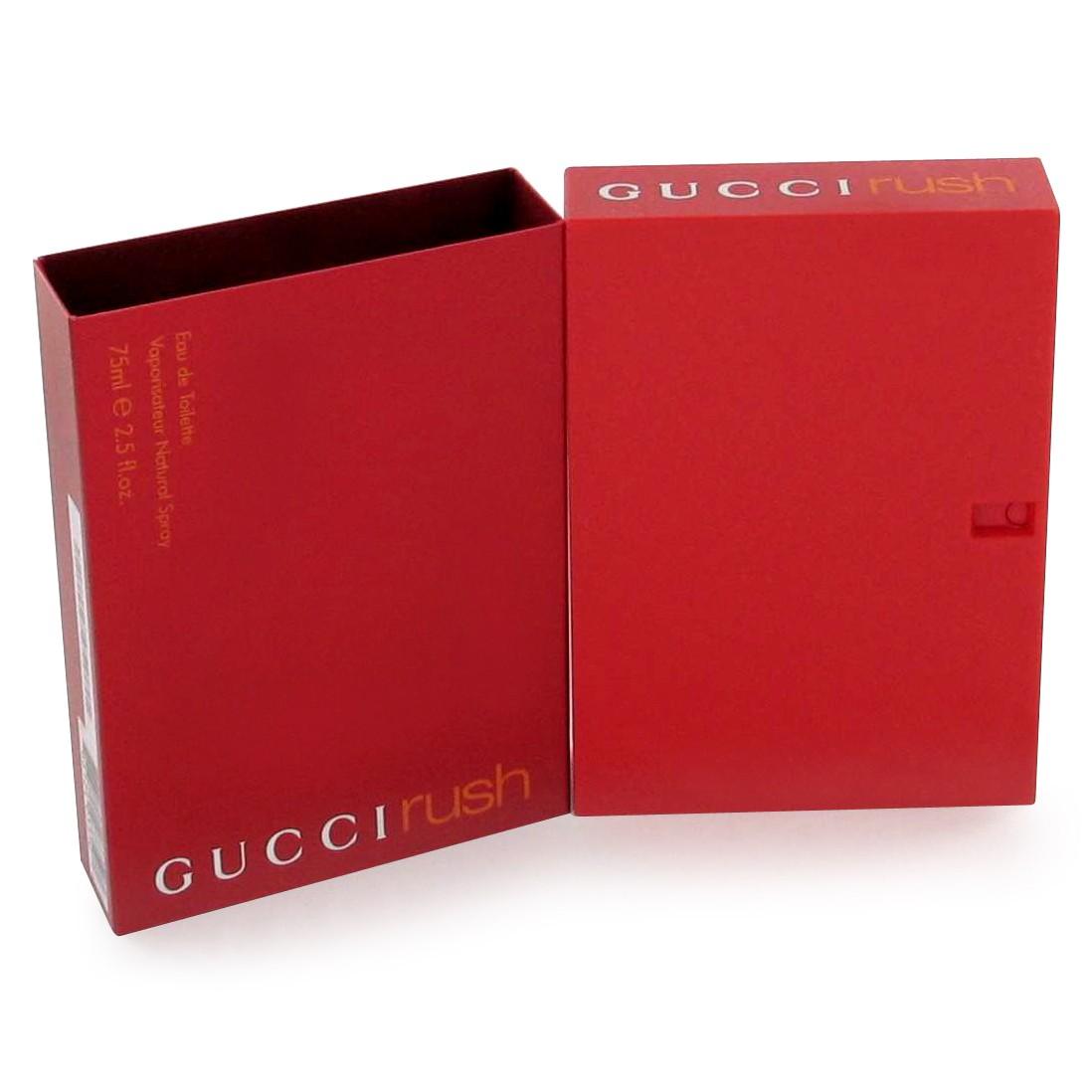 Gucci Rush Women