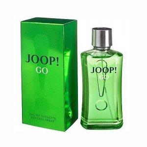 Joop Go Men