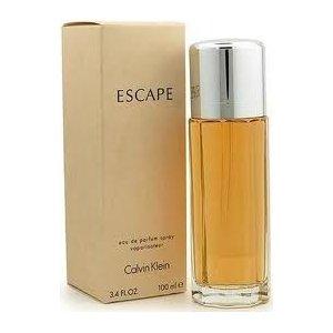 Calvin Klein Escape Women (EDP)