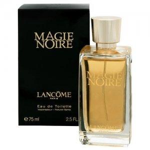 Lancome Magie Noire Women