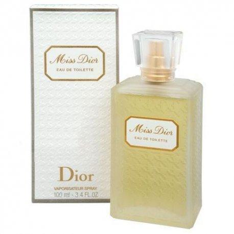 Christian Dior Miss Dior Originale Women Women