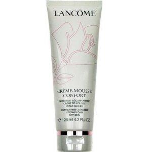 Lancome Creme-Mousse Confort