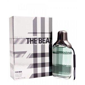 Burberry The Beat Men