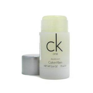 Calvin Klein CK One Unisex