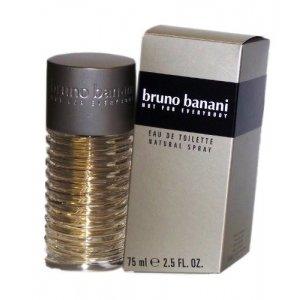 Bruno Banani Man (EDT)