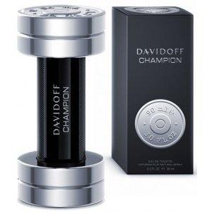 Davidoff Champion Men