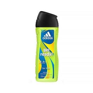 Adidas Get Ready! Men