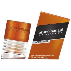Bruno Banani Absolute Man (EDT)