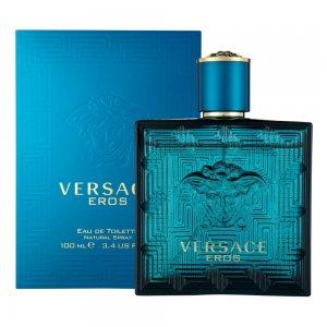 Versace Eros Men (EDT)