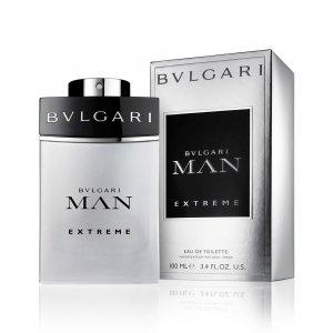 Bvlgari MAN Extreme Men