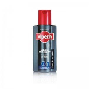 Alpecin Active Shampoo A1