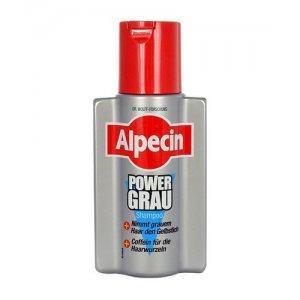 Alpecin PowerGrey Shampoo