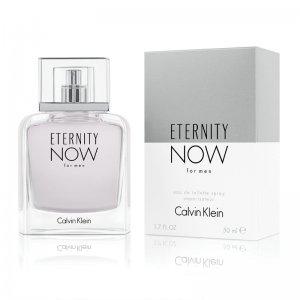 Calvin Klein Eternity Now Men