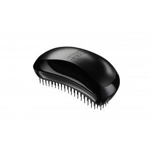 Tangle Teezer Salon Elite Hairbrush Black