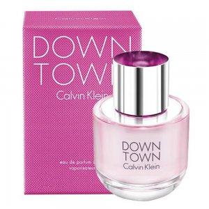 Calvin Klein Downtown Women