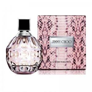 Jimmy Choo Jimmy Choo Women (EDT)