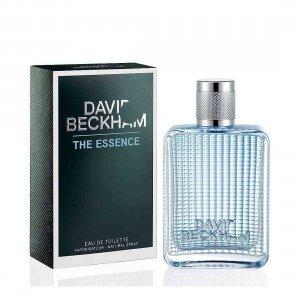 David Beckham The Essence Men