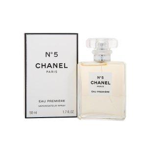 Chanel No.5 Eau Premiere Women