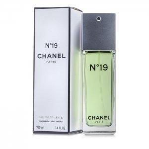 Chanel No.19 Women (EDT)