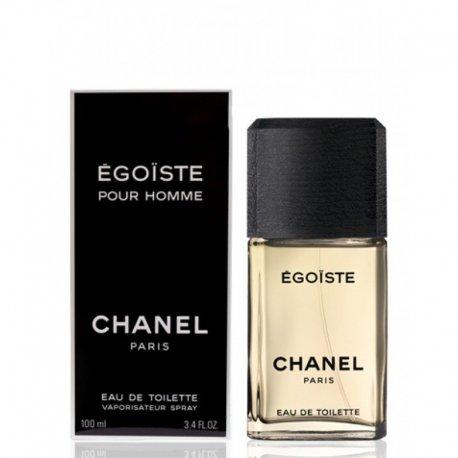 Chanel Egoiste Men