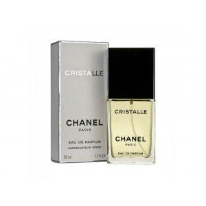 Chanel Cristalle Women (EDP)