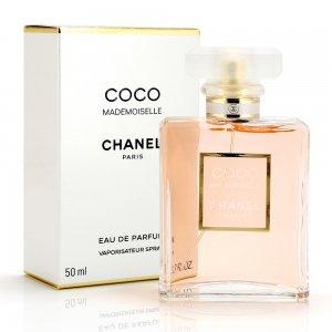 Chanel Coco Mademoiselle Women (EDP)