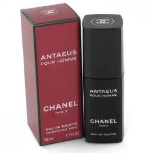Chanel Antaeus Pour Homme Men (EDT)
