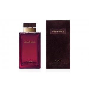 Dolce & Gabbana Pour Femme Intense Women (EDP)
