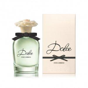 Dolce & Gabbana Dolce Women (EDP)