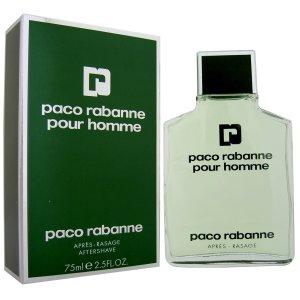 Paco Rabanne Pour Homme Men