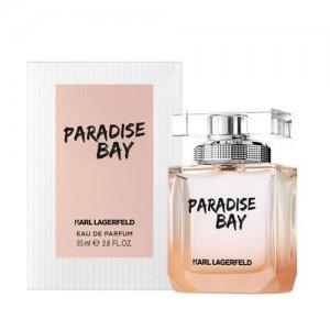 Karl Lagerfeld Paradise Bay Women
