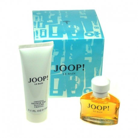 Joop! Le Bain Women (Set)