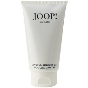 Joop! Le Bain Women (Shower gel)
