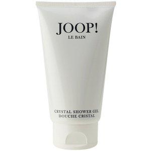 Joop! Le Bain Women